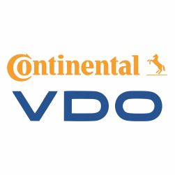 Continental VDO